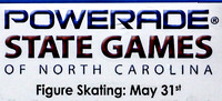2014 Powerade State Games